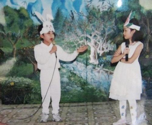 son-tung-thuo-moi-son-ma-hong-quan-ong-loe-3