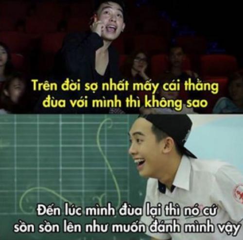 cuoi-te-ghe-5-12-em-the-khong-phan-boi-anh-ma