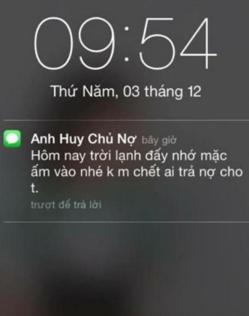 cuoi-te-ghe-5-12-em-the-khong-phan-boi-anh-ma-9
