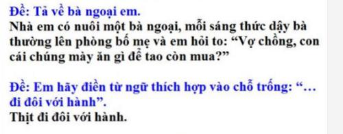 cuoi-te-ghe-5-12-em-the-khong-phan-boi-anh-ma-3