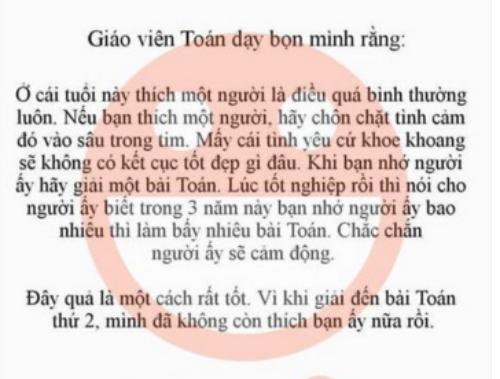 cuoi-te-ghe-5-12-em-the-khong-phan-boi-anh-ma-6