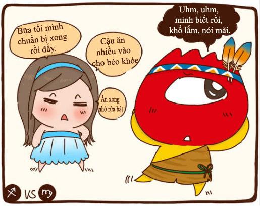 5-cap-doi-oan-gia-ma-khong-the-song-xa-nhau