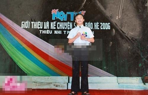 son-tung-thuo-moi-son-ma-hong-quan-ong-loe-6
