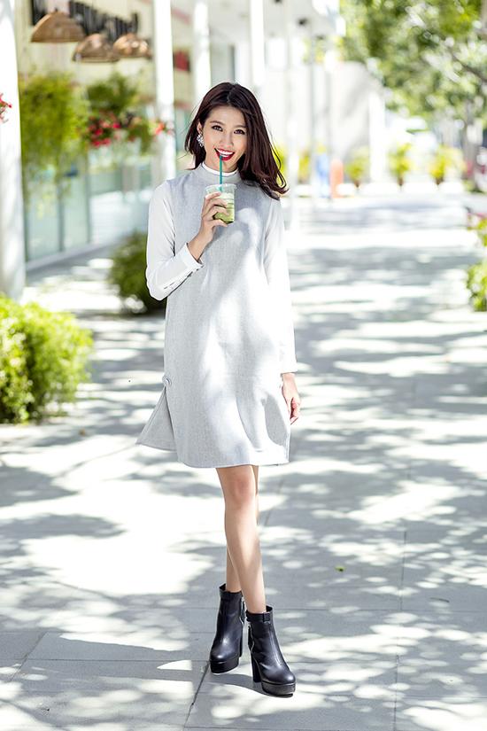 quynh-chau-mix-den-trang-dieu-nghe-cho-mua-dong-phuong-nam-6