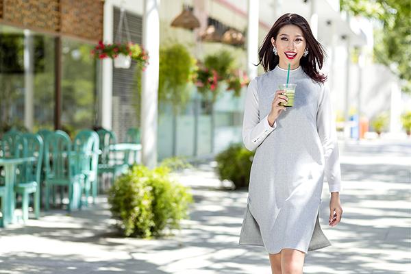 quynh-chau-mix-den-trang-dieu-nghe-cho-mua-dong-phuong-nam-7