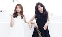 quynh-chau-mix-den-trang-dieu-nghe-cho-mua-dong-phuong-nam-12