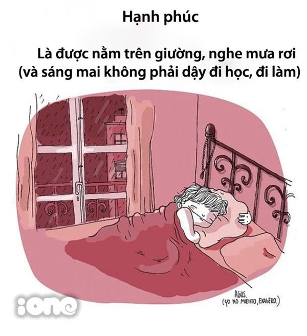 bo-tranh-chun-khoi-chinh-ve-ban-chat-sieu-phuc-tap-cua-con-gai-9