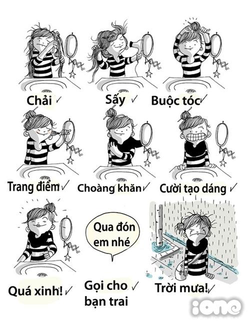 bo-tranh-chun-khoi-chinh-ve-ban-chat-sieu-phuc-tap-cua-con-gai-3