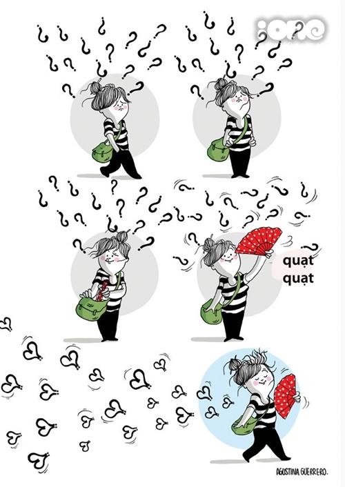 bo-tranh-chun-khoi-chinh-ve-ban-chat-sieu-phuc-tap-cua-con-gai-4