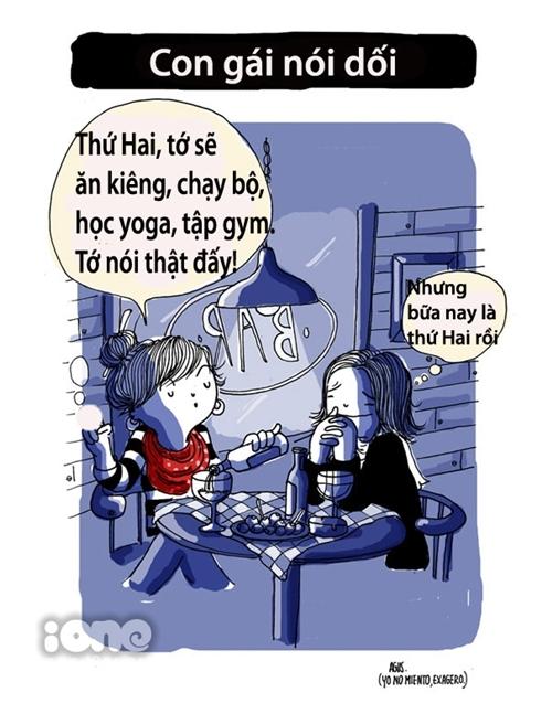 bo-tranh-chun-khoi-chinh-ve-ban-chat-sieu-phuc-tap-cua-con-gai-5