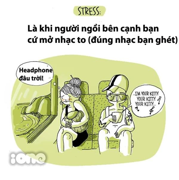 bo-tranh-chun-khoi-chinh-ve-ban-chat-sieu-phuc-tap-cua-con-gai-8