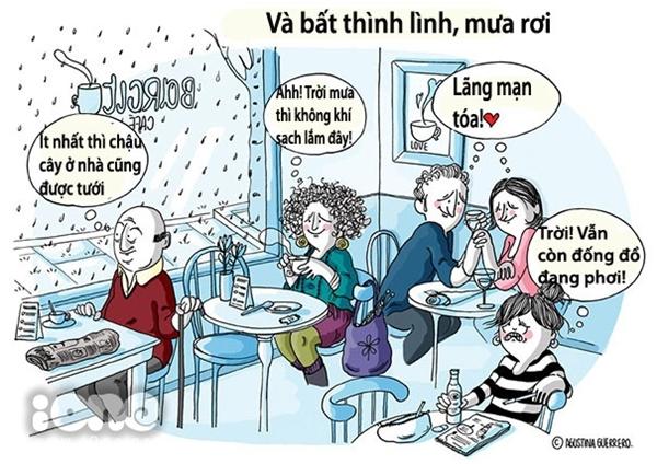 bo-tranh-chun-khoi-chinh-ve-ban-chat-sieu-phuc-tap-cua-con-gai-6