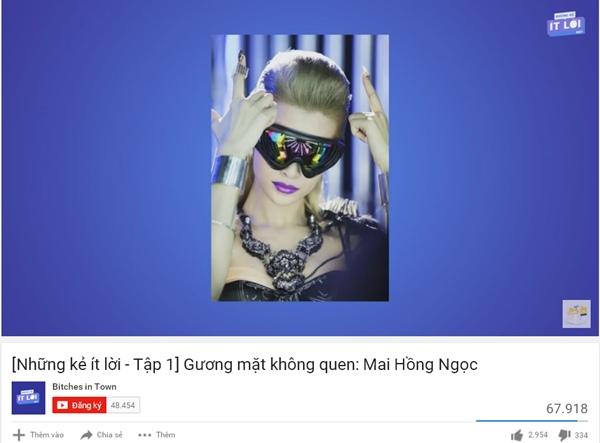 dong-nhi-bi-che-nhat-trong-tap-1-nhung-ke-it-loi