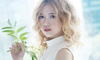 mix-do-dong-cool-ngau-nhu-hyun-ah-phien-ban-viet-12