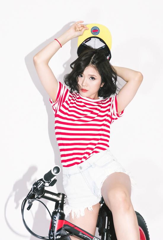 mix-do-dong-cool-ngau-nhu-hyun-ah-phien-ban-viet