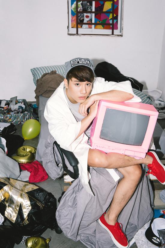mix-do-dong-cool-ngau-nhu-hyun-ah-phien-ban-viet-9