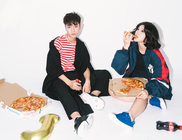 mix-do-dong-cool-ngau-nhu-hyun-ah-phien-ban-viet-2