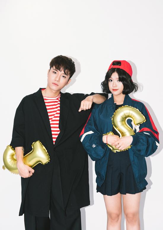 mix-do-dong-cool-ngau-nhu-hyun-ah-phien-ban-viet-6