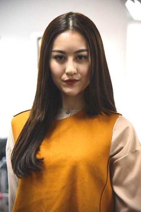 hong-lai-13-tuoi-khoe-mat-xinh-dang-phong-phao-khi-casting-4