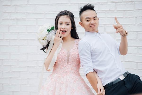 4-co-dau-hot-girl-xinh-dep-nam-2015-6