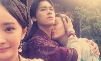 ky-xao-do-te-choc-cuoi-khan-gia-trong-phim-trung-quoc-9