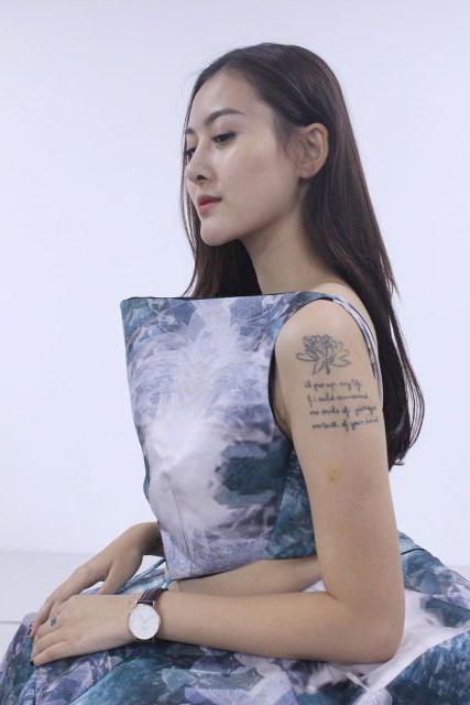 hong-lai-13-tuoi-khoe-mat-xinh-dang-phong-phao-khi-casting-5