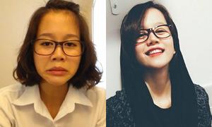 Ngày ấy - bây giờ của 6 vlogger Việt đình đám