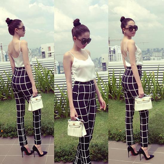 sao-style-11-12-toc-tien-khoe-nguc-ac-liet-phuong-trinh-dep-kin-dao-2