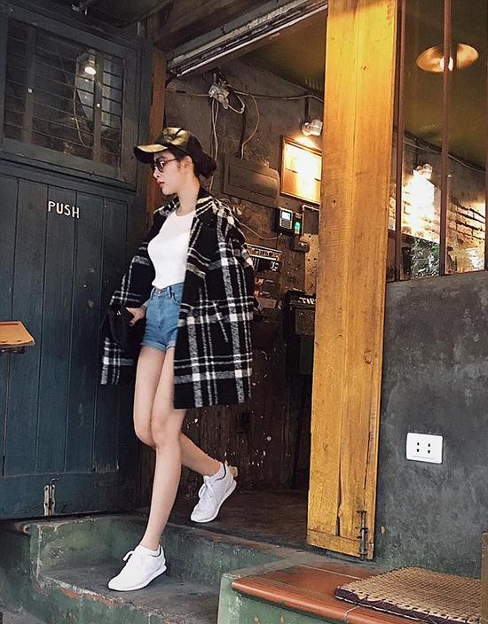 sao-style-12-12-yen-chibi-nhu-bup-be-phuong-trinh-doi-xi-tai-ngau