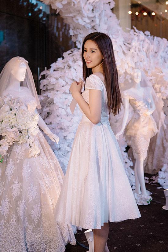 sao-style-12-12-yen-chibi-nhu-bup-be-phuong-trinh-doi-xi-tai-ngau-5
