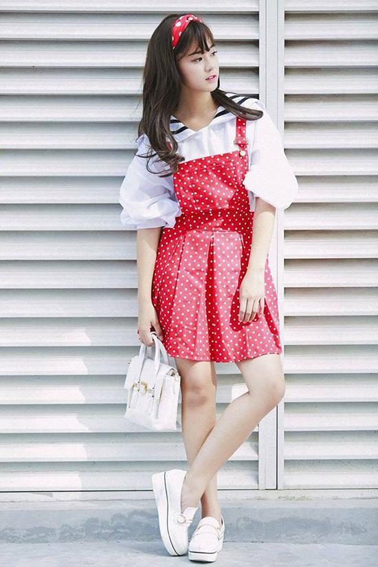 sao-style-12-12-yen-chibi-nhu-bup-be-phuong-trinh-doi-xi-tai-ngau-1