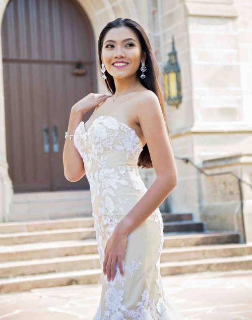 hanh-trinh-tro-thanh-miss-du-hoc-sinh-viet-2015-cua-vu-nam-phuong-9