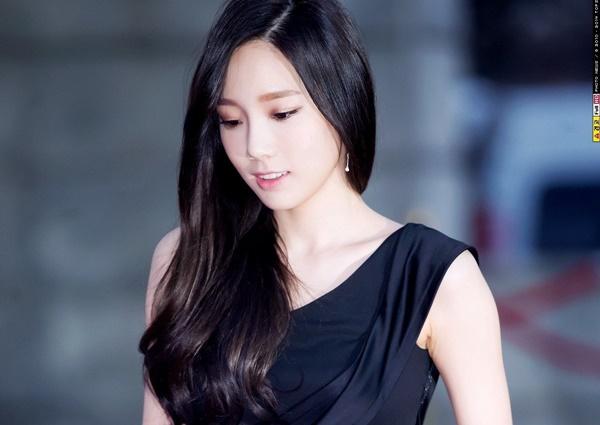 5-mau-toc-dinh-dam-nhat-cua-tae-yeon-nam-2015-8