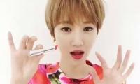 hot-girl-kpop-khoe-bst-son-va-5-thoi-yeu-thich-nhat-9