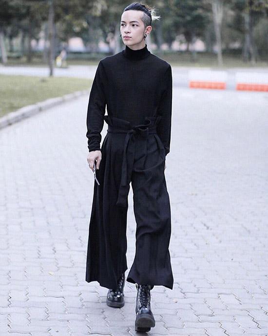 sao-style-18-12-huyen-my-nhu-cong-chua-jun-vu-tren-dong-duoi-he-4
