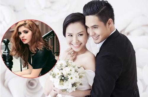 5-hot-girl-viet-dinh-scandal-tinh-cam-on-ao-nhat-2015-3