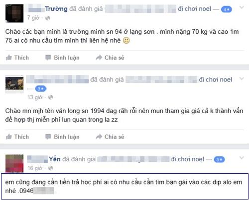 ban-tre-rao-cho-thue-ban-than-choi-noel-kiem-tien-dong-hoc-phi-tieu-tet-2
