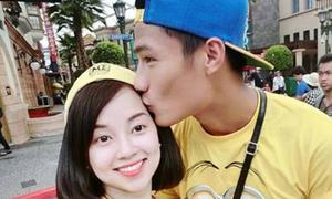 5 hot girl Việt dính scandal tình cảm ồn ào nhất 2015