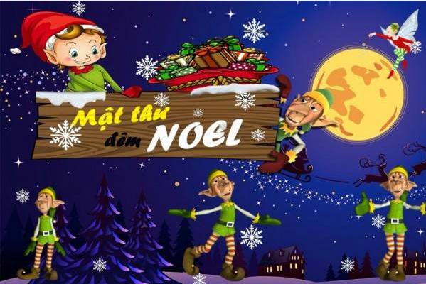 7-diem-choi-noel-xa-lang-o-ha-noi-1