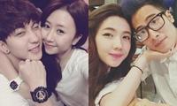 5-hot-girl-viet-dinh-scandal-tinh-cam-on-ao-nhat-2015-5