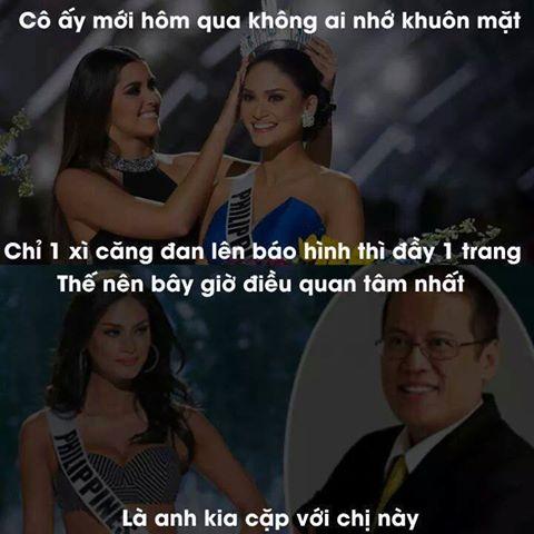anh-che-su-co-trao-nham-vuong-mien-hhhv-2015-8
