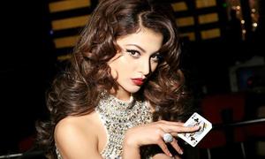 6 thí sinh được kỳ vọng vẫn thất bại ở Top 15 Hoa hậu Hoàn vũ