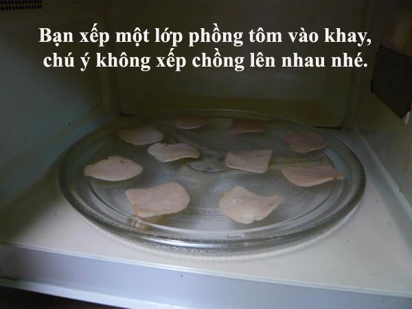 chien-phong-tom-gion-tan-khong-dau-mo-chi-voi-1-phut