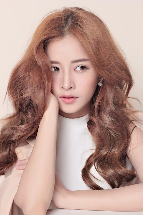 Với những cố gắng suốt một năm qua, Chi Pu được vinh danh ở nhiều hạng mục giải thưởng. Hiện cô nàng đang có mặt trong các hạng mục diễn viên của giải Mai Vàng (Giải nữ diễn viên phim điện ảnh - truyền hình), Ngôi sao Xanh...