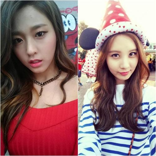 seo-hyun-lep-ve-khi-so-sanh-voi-sao-moi-noi-seol-hyun-2