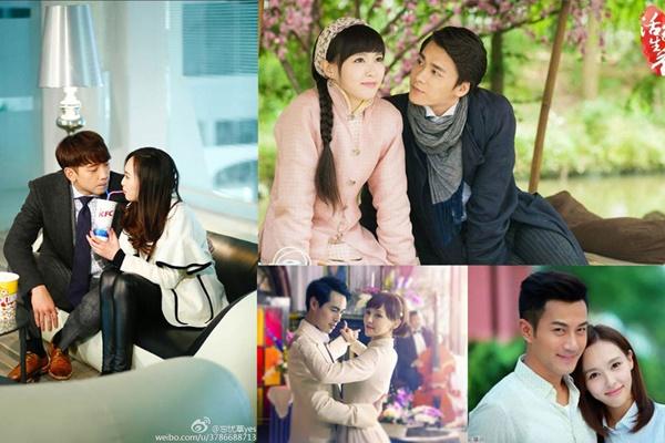 9-my-nhan-gay-xon-xao-nhat-lang-dien-anh-xu-trung-2015-1