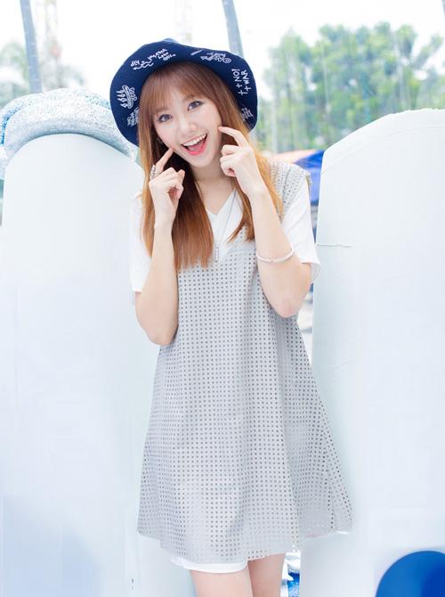 hari-won-phong-ma-chu-moi-khoe-ve-xi-tin-tuoi-30-5