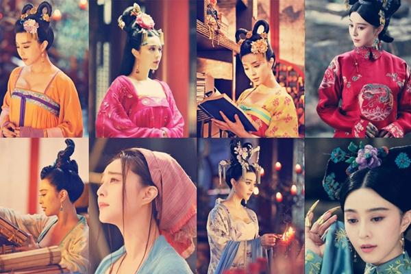 9-my-nhan-gay-xon-xao-nhat-lang-dien-anh-xu-trung-2015-5