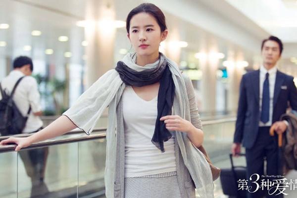 9-my-nhan-gay-xon-xao-nhat-lang-dien-anh-xu-trung-2015-7