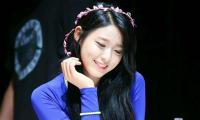 seo-hyun-lep-ve-khi-so-sanh-voi-sao-moi-noi-seol-hyun-3